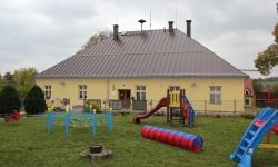 Výroba a instalace vyvýšených záhonů