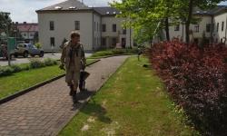 realizace zahradnických opatření_Kraj Vysočina_2