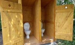 kompostovací toalety_2