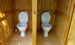 kompostovací toalety_3